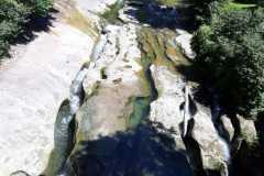 Schwarzwasser-6